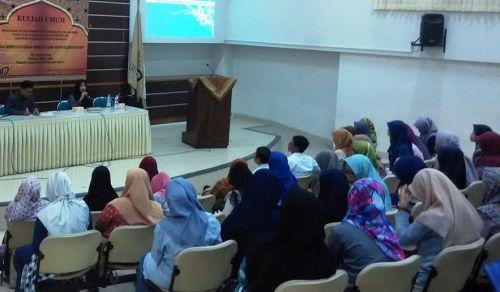 kuliah-umum-bki-fakultas-dakwah-komunikasi-uin-sunan-kalijaga-yogyakarta-september-2016